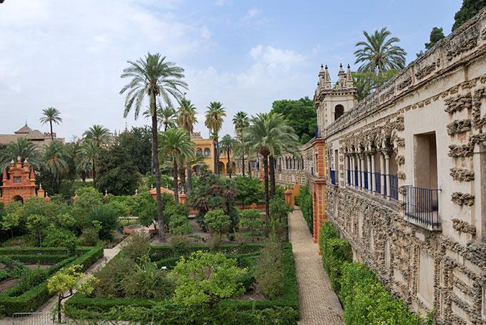 1sevilla-seville-real-alcazar-gardens-andalucia-andalusia-spain-92048447