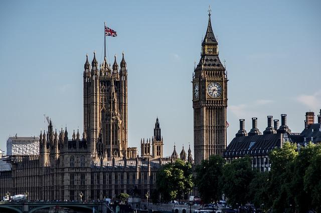 Дали привлича посетители по работа или за удоволствие, столицата на Англия е абсолютният победител в ранглистата за най-посещаван град в света.