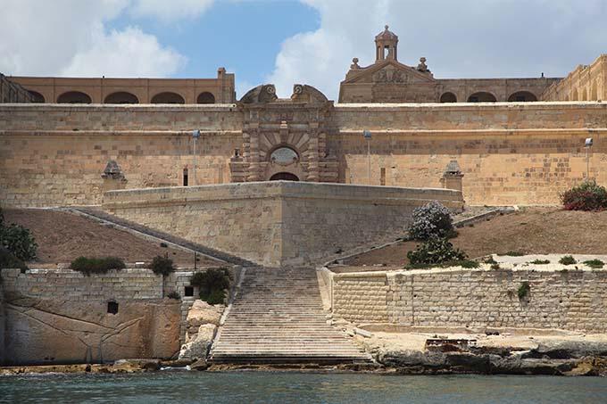 23-fort_manoel_malta_by_mike_watson_photography_viewingmalta.com_680