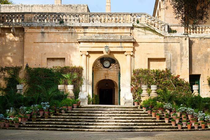 24-san_anton_palace_malta_680