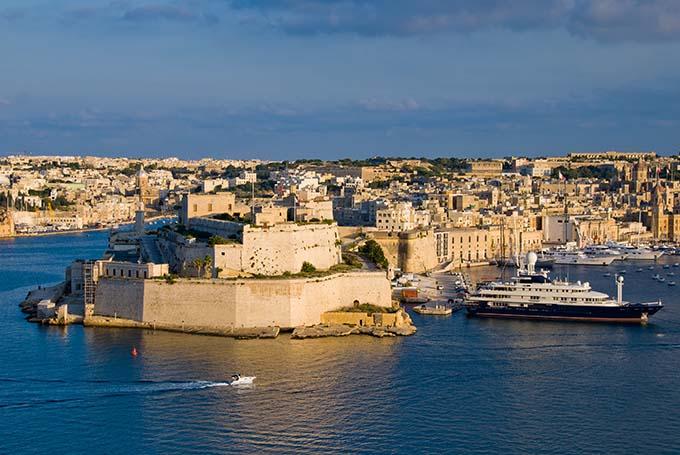 25-fort_st._angelo_malta_by_mario_galea_viewingmalta.com_680