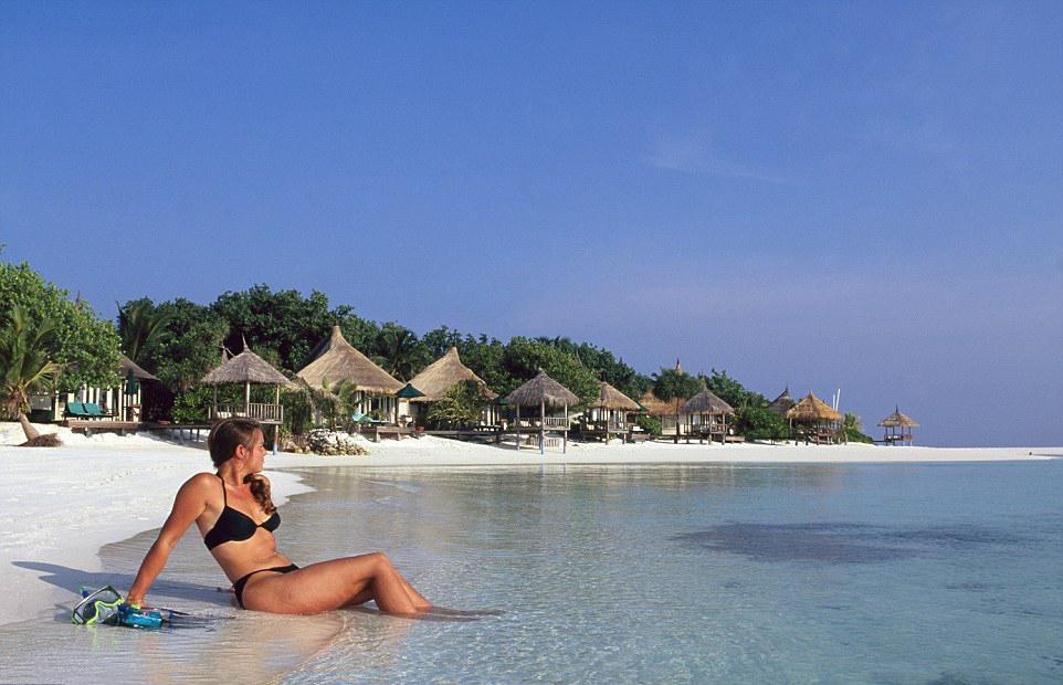 3-maldivi