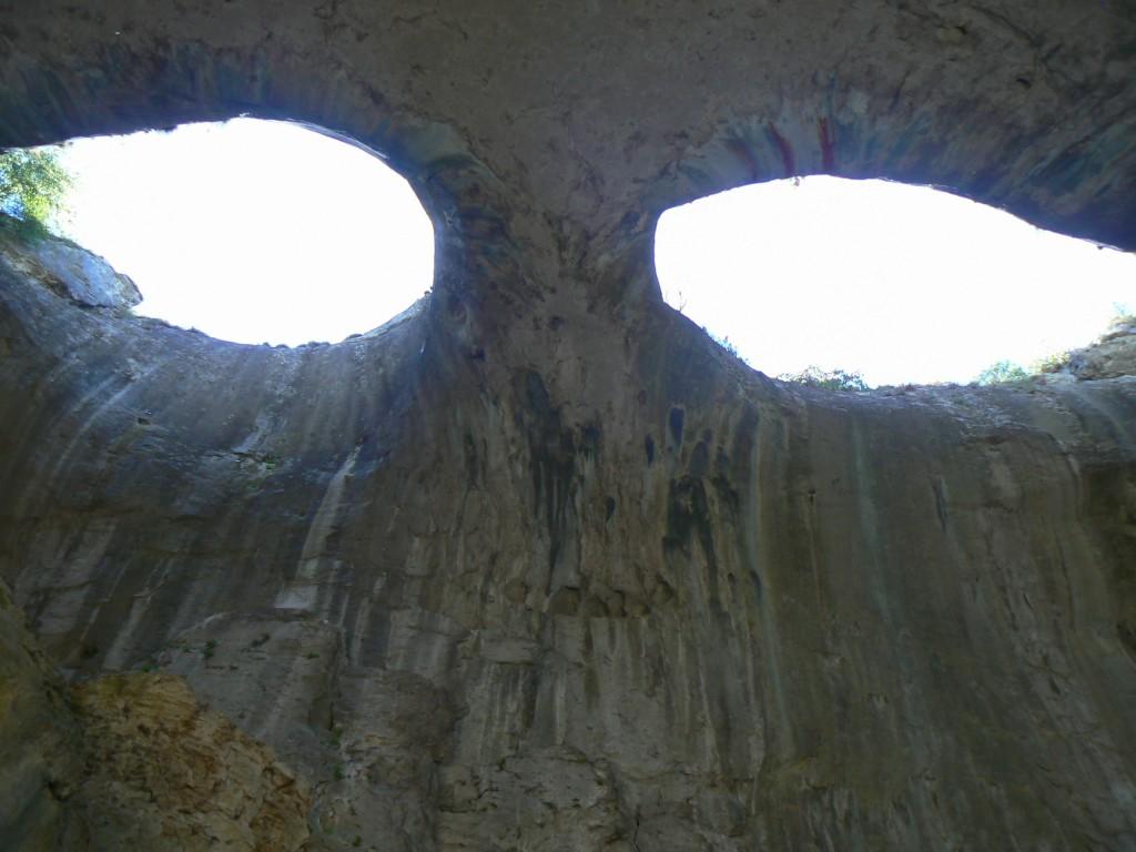 3Prohodna-eyes-centr