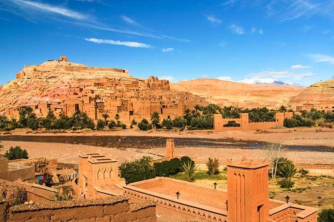 4marrakesh_ait_benhaddou_kasbah_desert_morocco_680_0