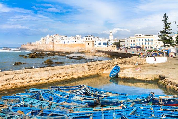 5essaouira_morocco_marrakech_port_sea_boats_680_0