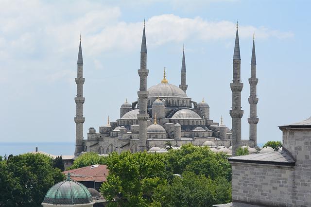 Очаква се през 2016 година интересът към турската столица да бъде още по-голям и да постави града в класациите преди Сингапур, Ню Йорк и дори Париж.