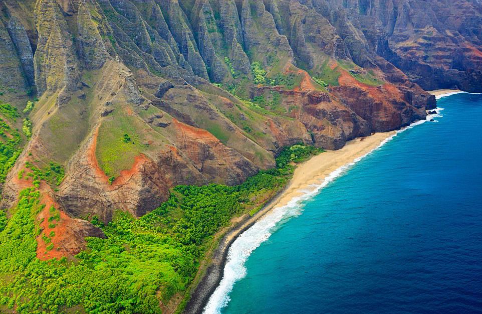 8-kauai