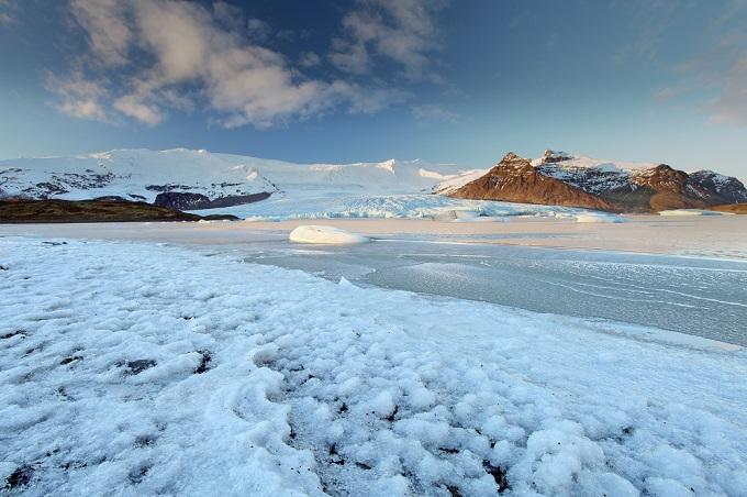 9vatnajokull_iceland_680