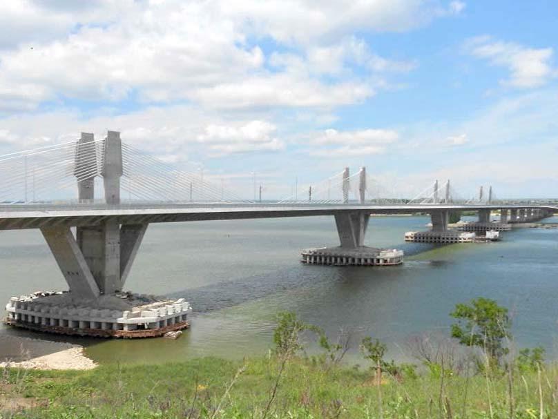Dunav-most_Vidin