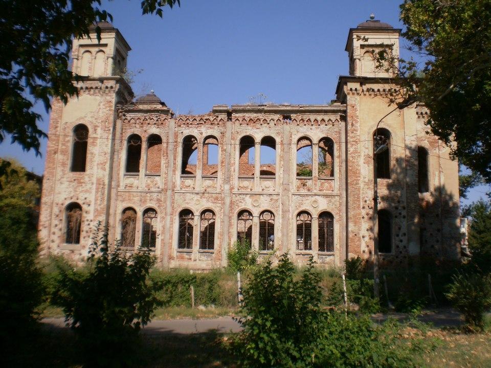 Sinagoga-Vidin-9