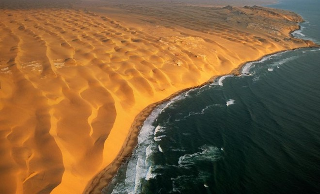 SkeletonCoast
