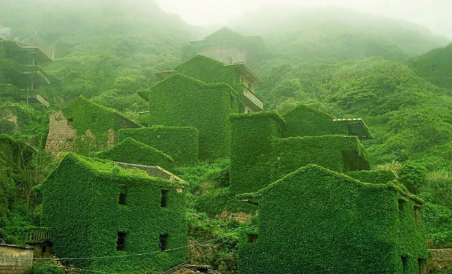abandoned-village-zhoushan-china-100-825x510