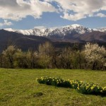 Раят в Стара планина: Априлци
