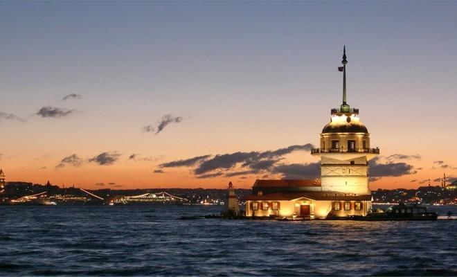 istanbul-main