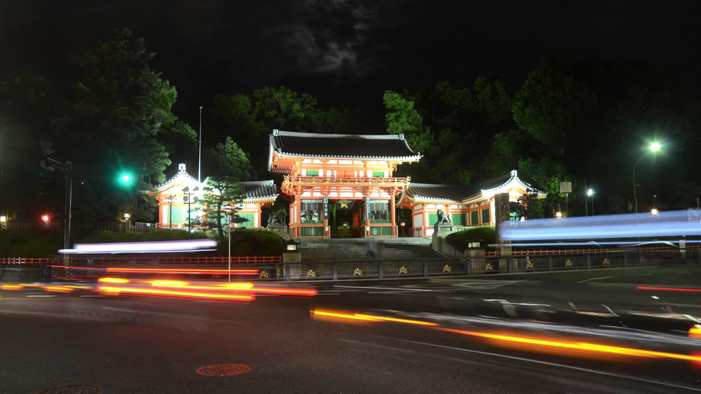 japan-time-lapse2