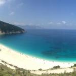 Кефалония – какво посетихме за 1 ден на острова