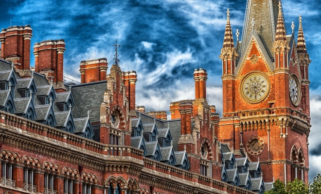 london-140785_1920