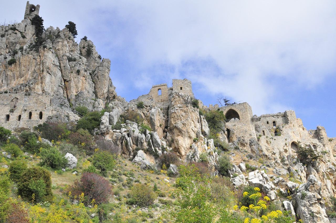 north-cyprus-339767_1280