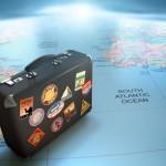 Полезни съвети за всеки гражданин на ЕС, който пътува в чужбина