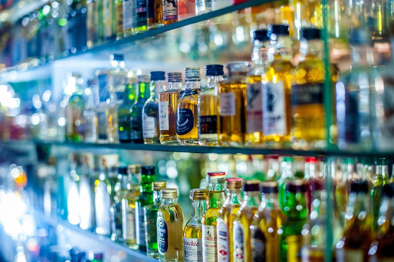 the-bottle-609017_1280
