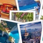 10-те най-четени статии в Пътешественик