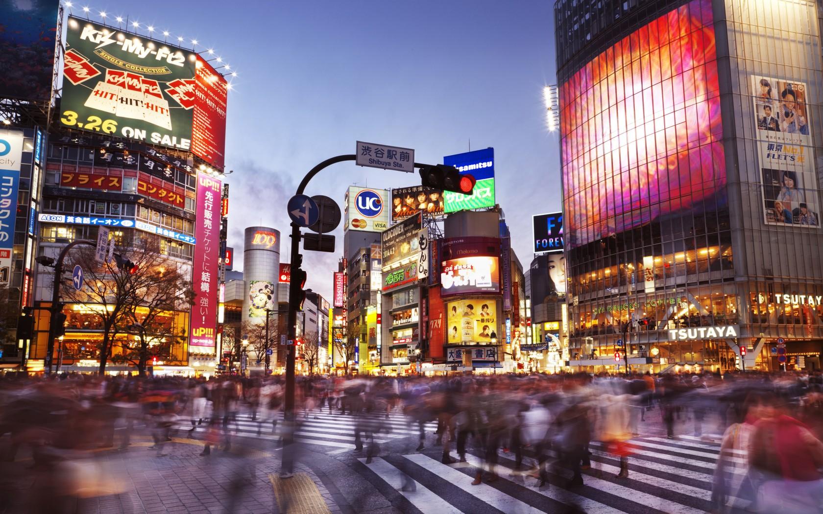 14Edited-Tokyo-rexfeatures_3902347a-1680x1050
