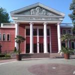 Хасково – там, където мога да се връщам отново и отново (2 част)