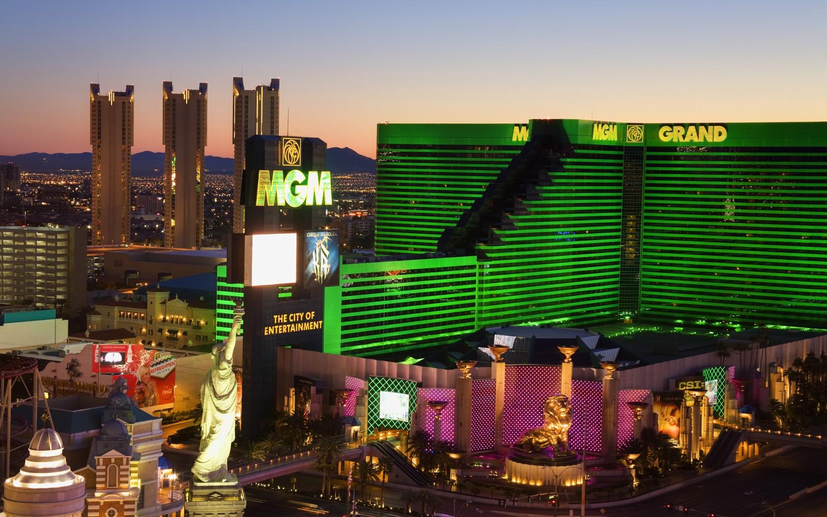 16Edited-MGM-Las-Vegas-42-28565718-1680x1050