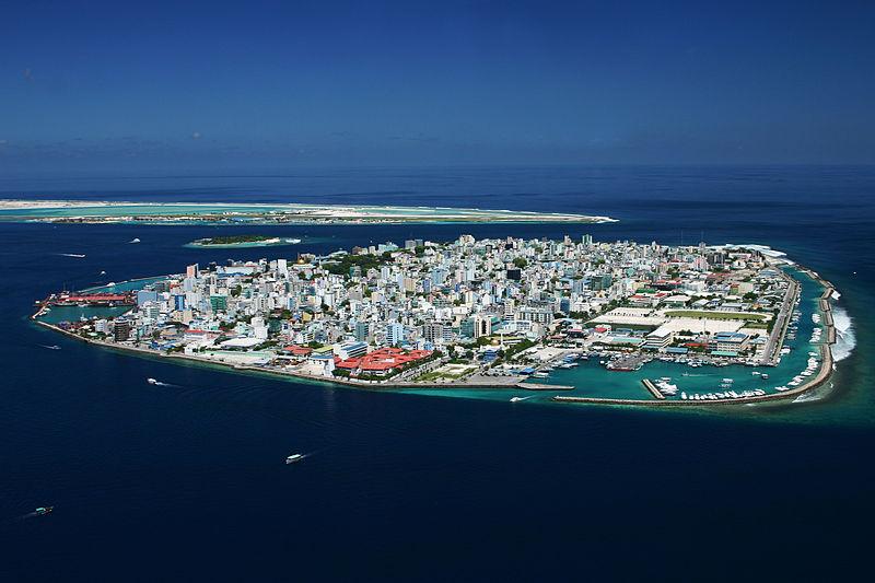 2Male_the_maldives