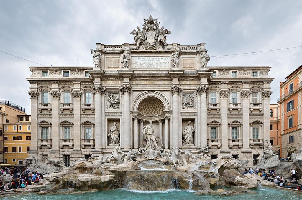 2Trevi_Fountain_Rome-1024x680