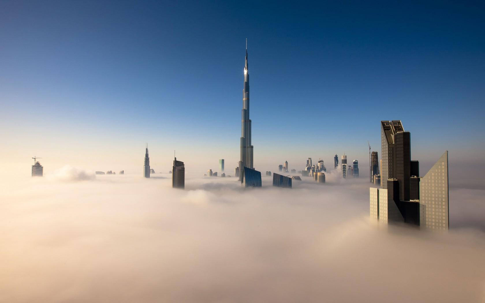 4Edited-Burj-Khalifa-rexfeatures_3606914b-1680x1050