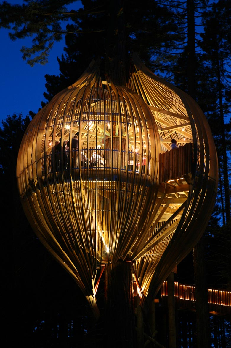 5treehouse-restaurant