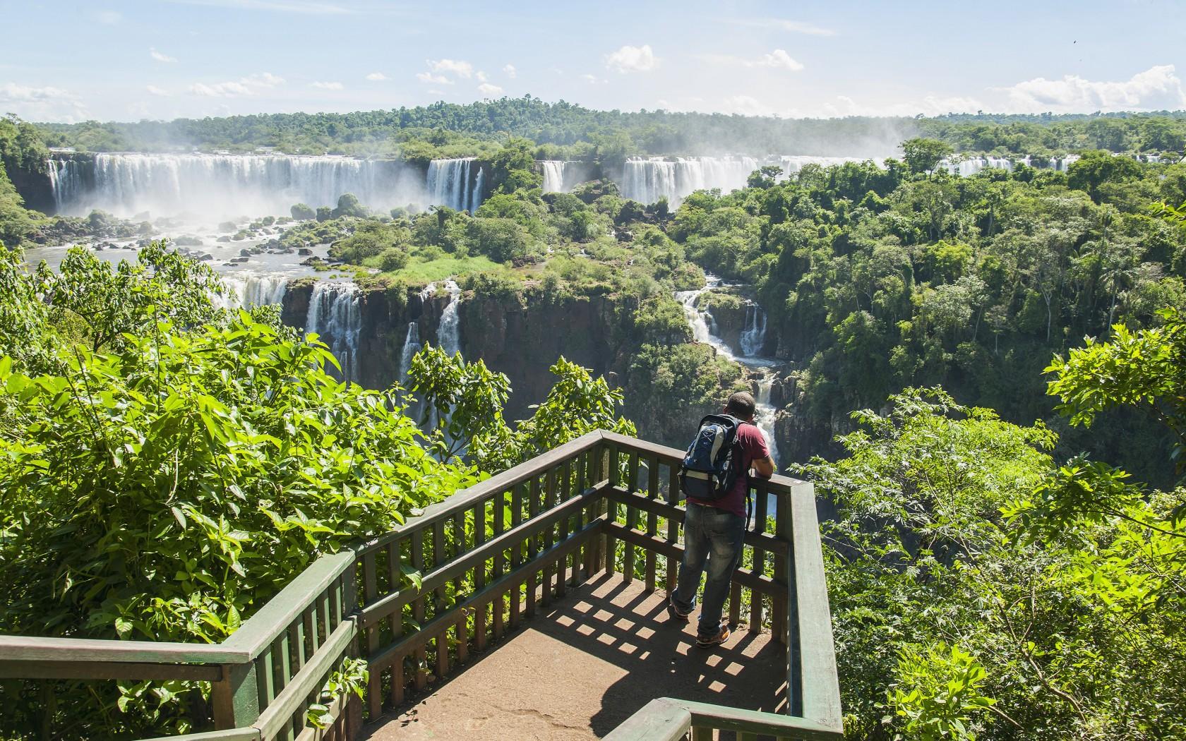 6Edited-Iguazu-42-45638102-1680x1050