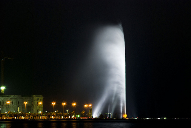 7King-Fahds-Fountain-Jeddah