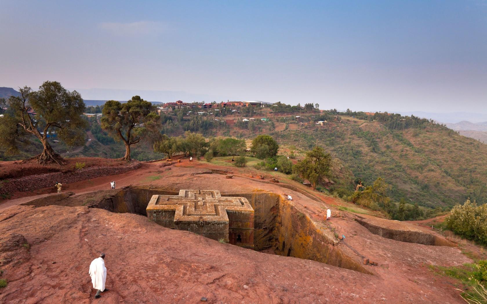 8Edited-Lalibela-Ethiopia-CW8CE8-1680x1050