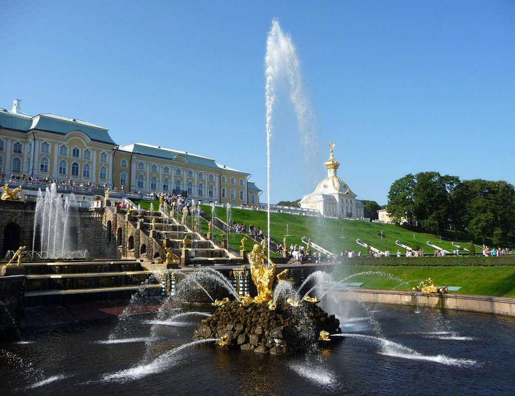9Samson_Fountain_peterhof_palace-1024x788