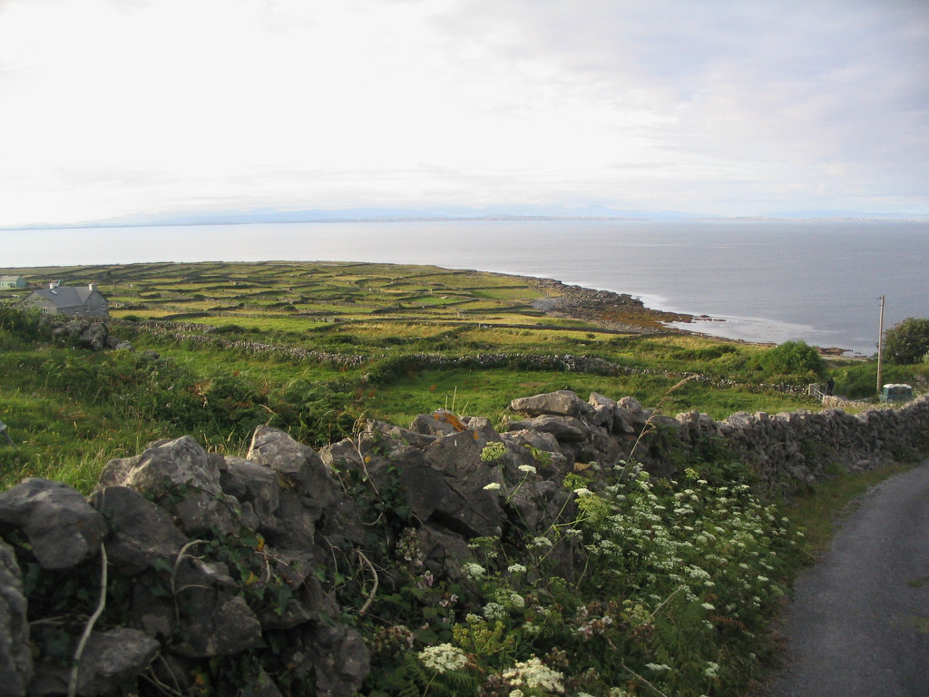 Aran_Islands_Inishmore_Ireland