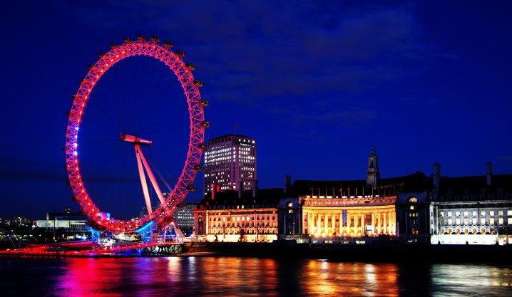 London_Eye_1302205182-718x417