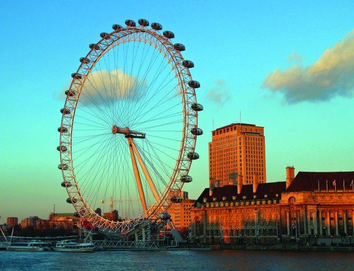 Londra-5-718x551