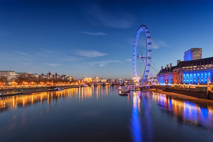 Londra-718x479