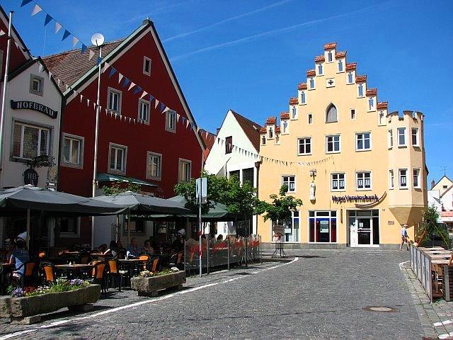 abensberg-2