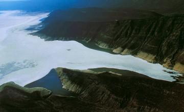 asal-lake-main