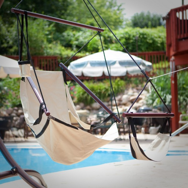 hammock-12