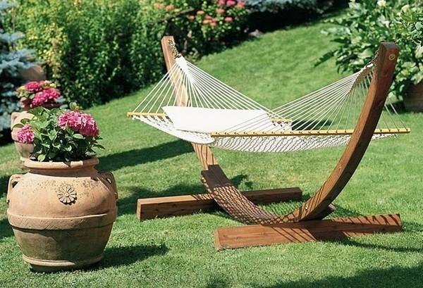 hammock-13