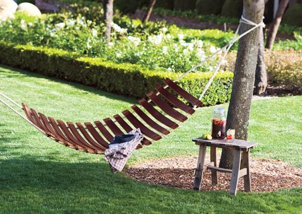 hammock-15