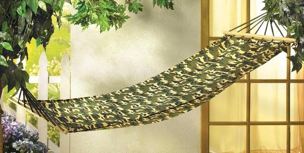 hammock-16