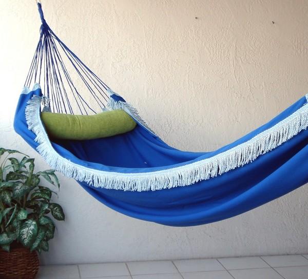 hammock-21