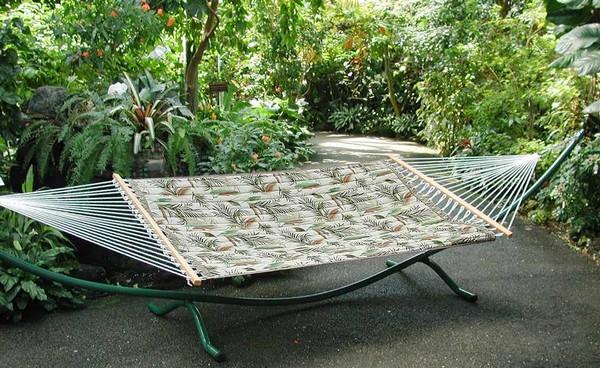 hammock-22