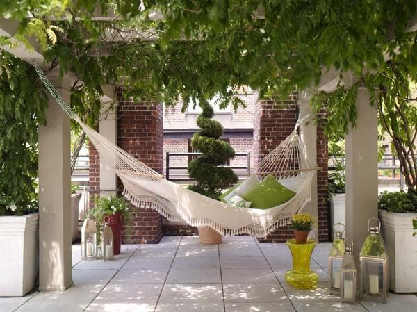 hammock-23