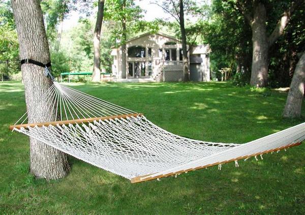 hammock-24